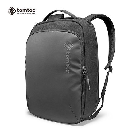 BALO TOMTOC (USA) PREMIUM LIGHTWEIGHT BUSINESS FOR MACBOOK PRO15″/16″ (H62-E02D)