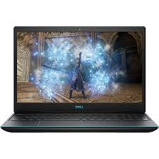 LAPTOP DELL GAMING G3 15 CORE I5-10300H