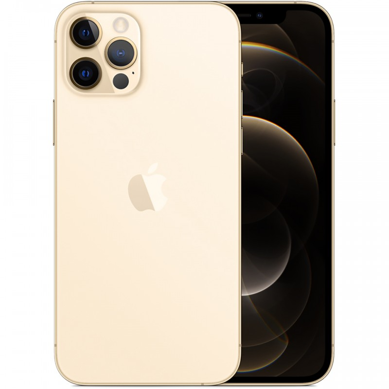 IPHONE 12 PRO 256GB