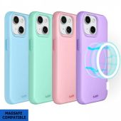 Ốp LAUT Huex Pastels (MagSafe) For iPhone 13/ 13 PRO/ 13 PRO MAX