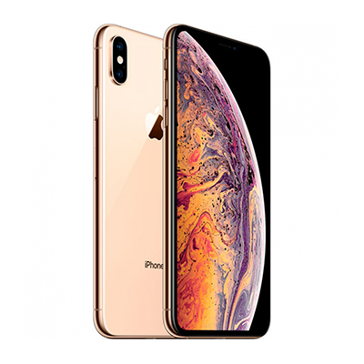 IPHONE XS 256GB GOLD QTẾ MÁY MỚI