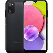 SAMSUNG GALAXY A03S A037F 64GB