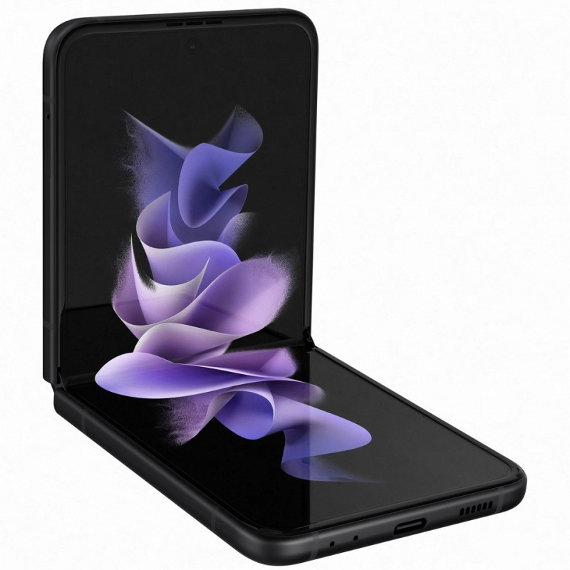 SAMSUNG GALAXY Z FLIP 3 5G 128GB