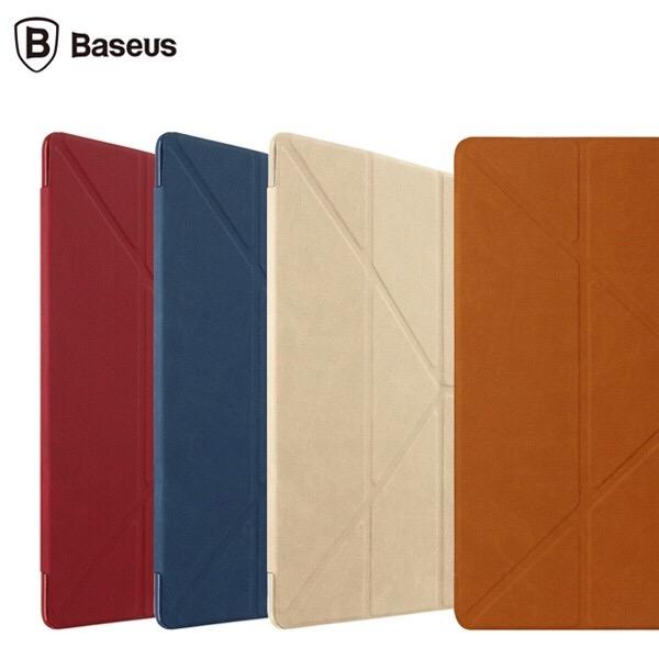 BAO DA IPAD PRO 9.7 HIỆU BASEUS