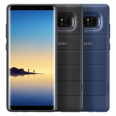 ỐP LƯNG PROTECTIVE STANDING COVER NOTE8