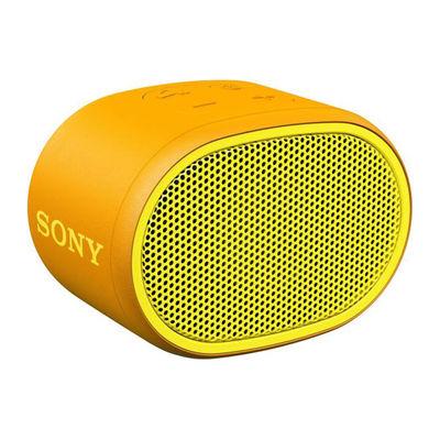 LOA SONY XB01