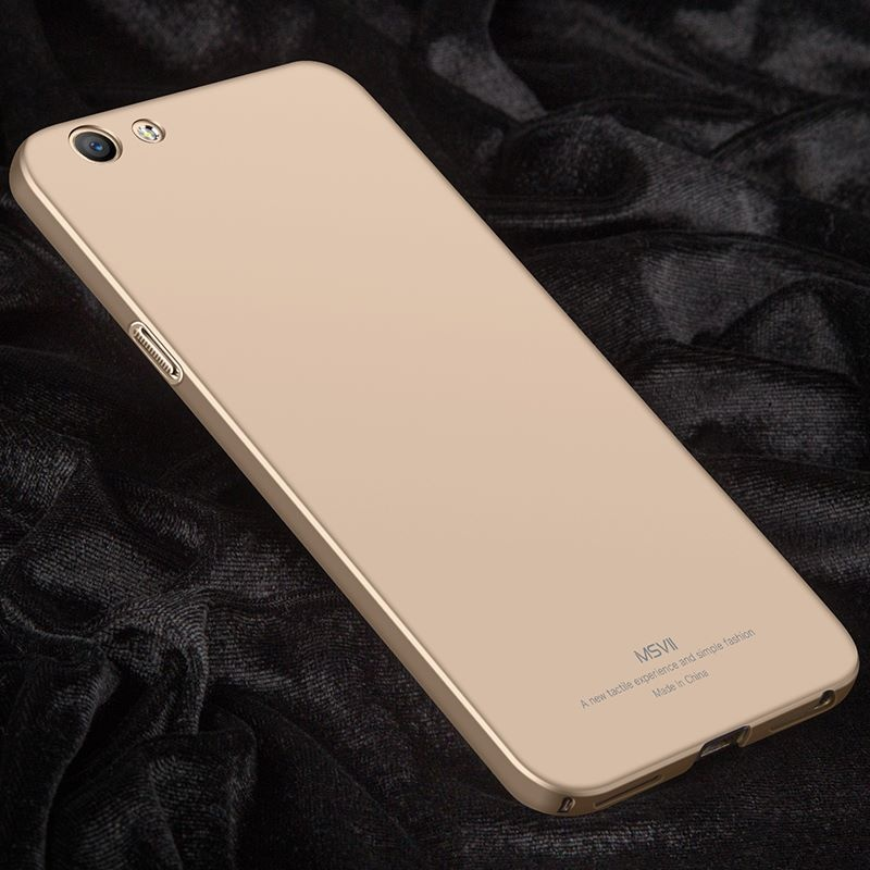 ỐP LƯNG OPPO F1S/ A59 FASHION