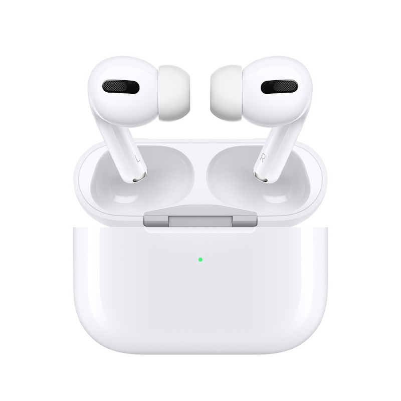 TAI NGHE APPLE AIRPODS PRO VN