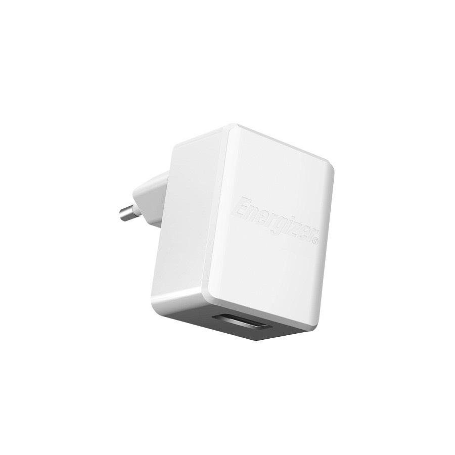 CỐC SẠC ENERGIZER 1 USB 1A CL