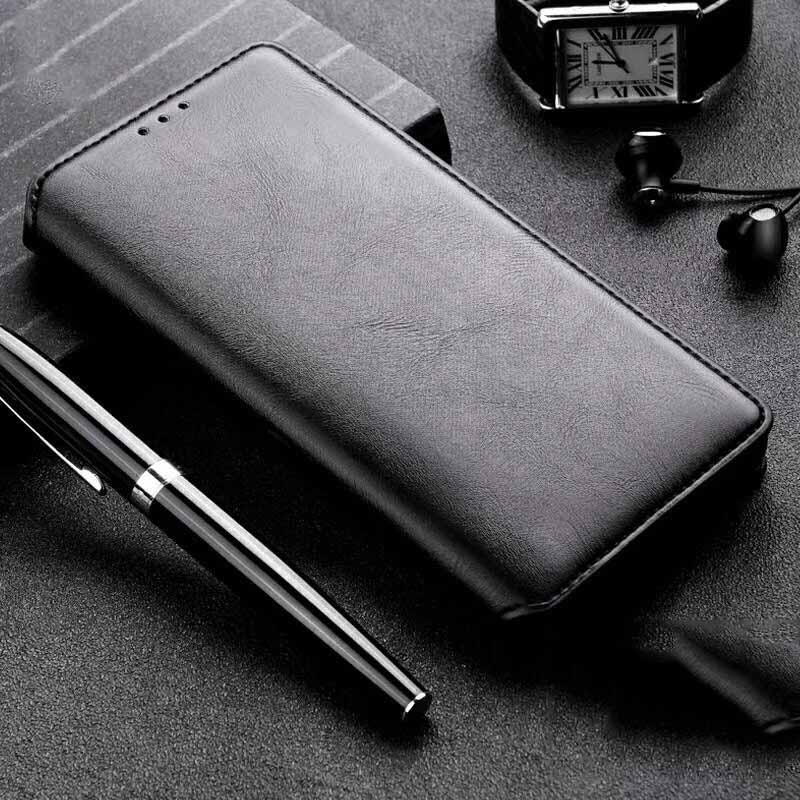 bao da iphone 7/8 plus xundd