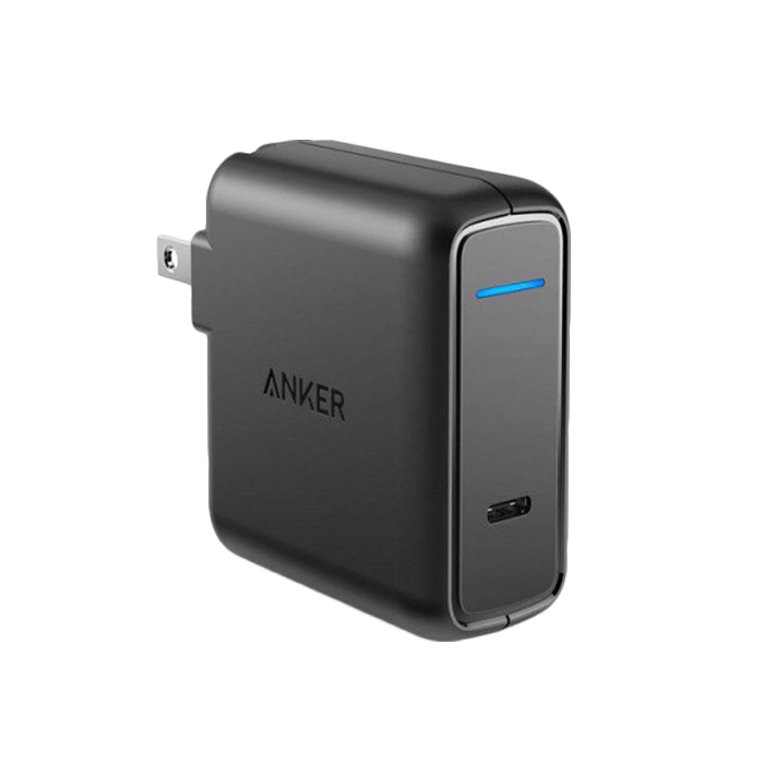 CỐC SẠC USB-C 30W ANKER