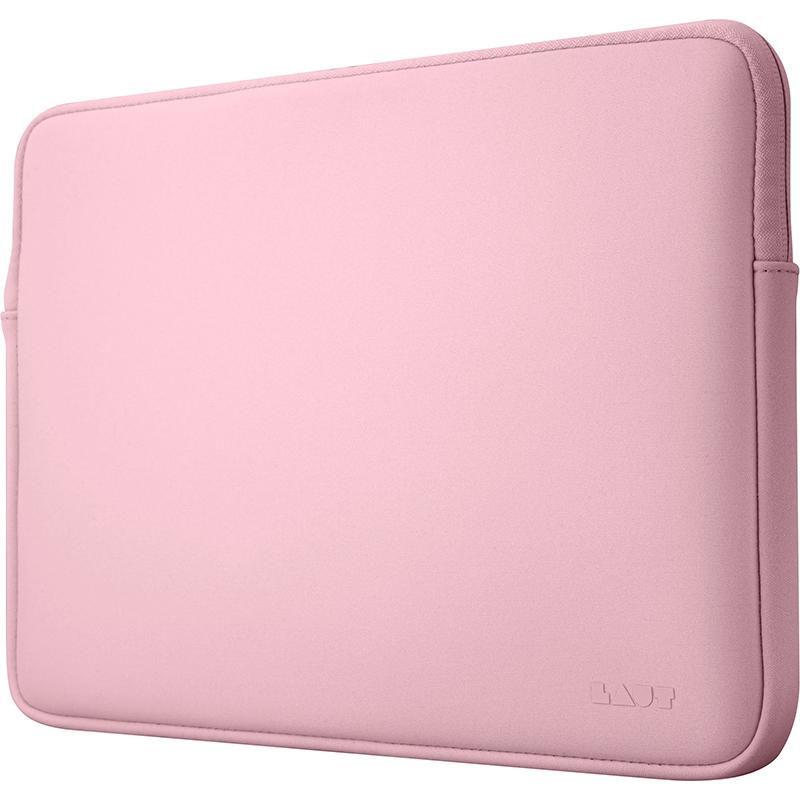 túi cs laptop 13inch laut huex pastels