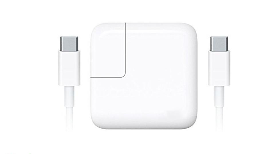 Apple Sạc 61W USB-C Power Adapter