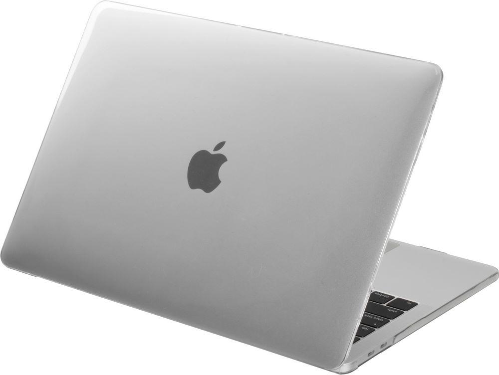 Ốp LAUT SLIM CRYSTAL X for Macbook Pro 13 Inch (2020)