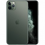 IPHONE 11 PRO MAX 256GB GREEN QTẾ MÁY MỚI