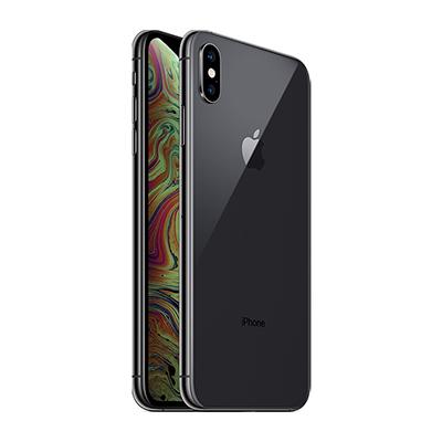 IPHONE XS 64GB GREY QTẾ MÁY MỚI