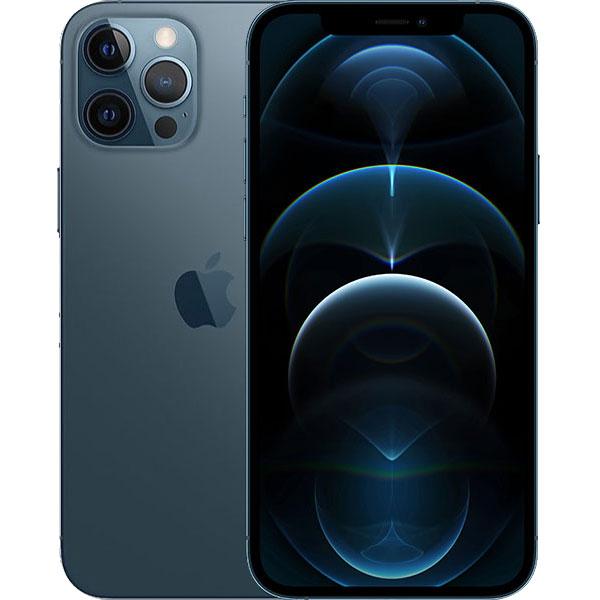 IPHONE 12 PRO MAX 512GB BLUE VN MÁY MỚI