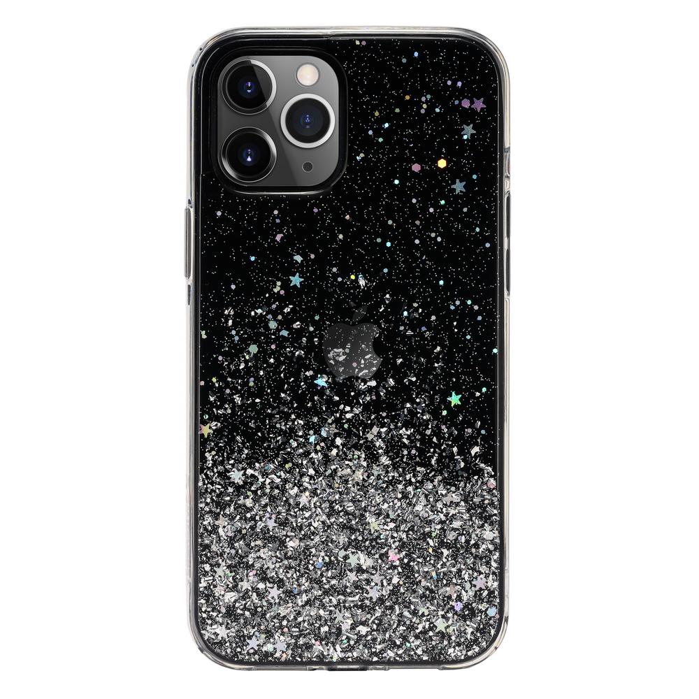 Ốp Switcheasy Starfield IPhone 12 Pro Max