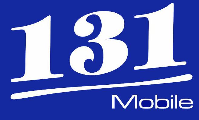 Điện thoại di động, máy tính bảng, phụ kiện - 131 Mobile